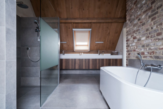 011-modern-farmhouse-doret-schulkes-interieurarchitecten