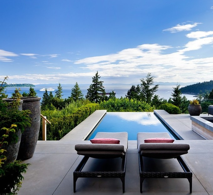 012-west-vancouver-residence-claudia-leccacorvi (1)