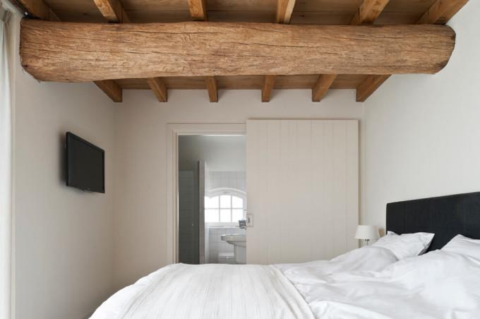 014-modern-farmhouse-doret-schulkes-interieurarchitecten