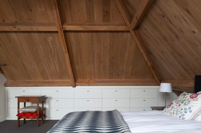 015-modern-farmhouse-doret-schulkes-interieurarchitecten
