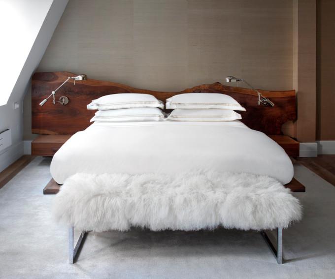 009-soho-loft-morris-woodhouse-interiors (1)
