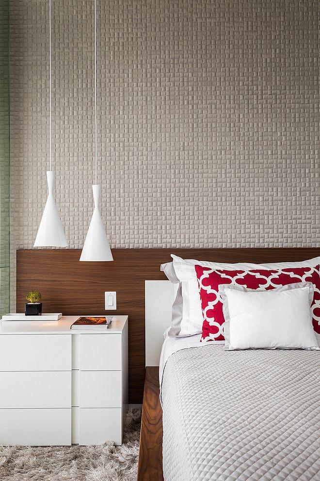 011-bellini-apartment-kis-interior-design