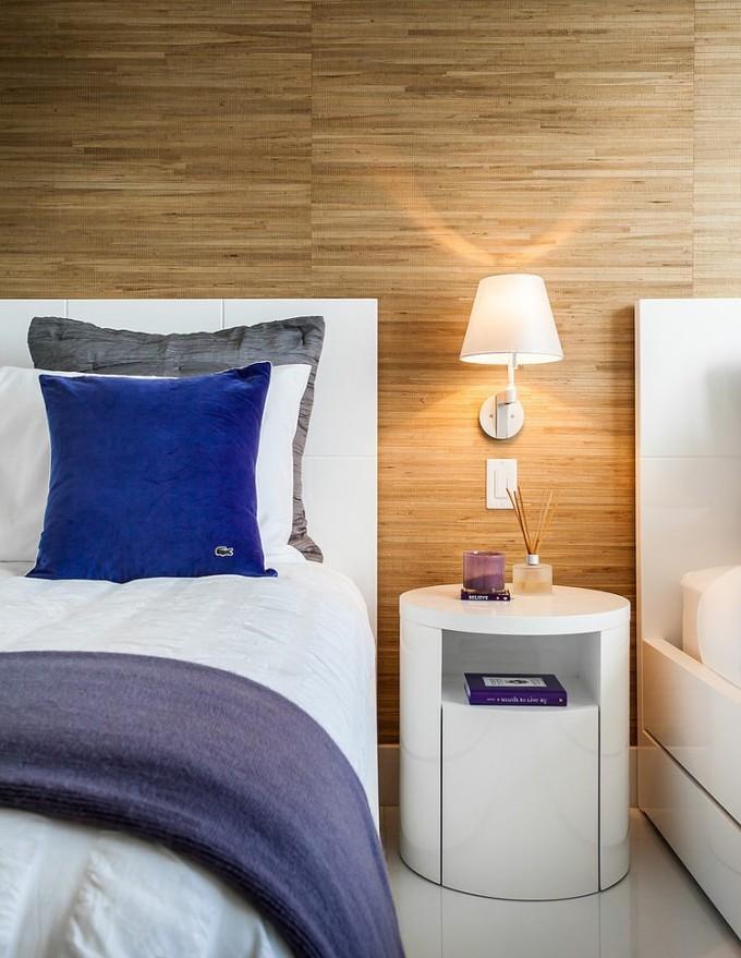 015-bellini-apartment-kis-interior-design
