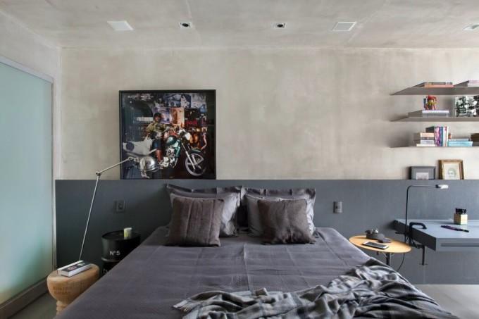015-mm-house-studio-roca-1050x700
