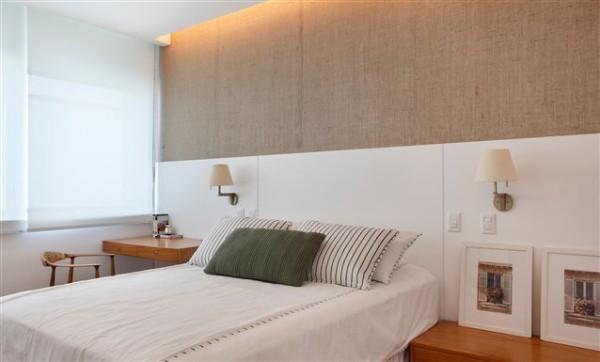 cabeceira-laca-branca-e-papel-de-parede-linho-600x362