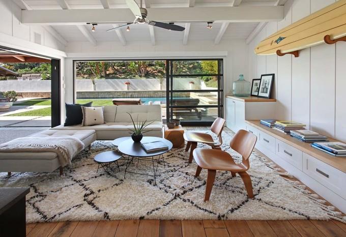 014-dana-point-interior-design-collaborative-1050x720