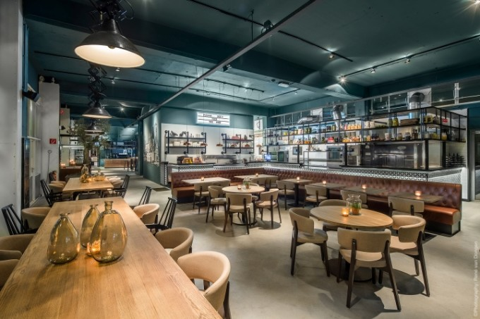 MaMa-Kelly-Urban-Bistro-by-De-Horeca-Fabriek-The-Hague-Netherlands-04