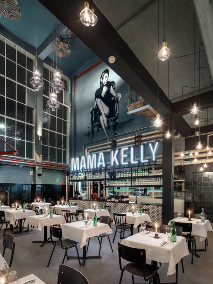 MaMa-Kelly-Urban-Bistro-by-De-Horeca-Fabriek-The-Hague-Netherlands-06
