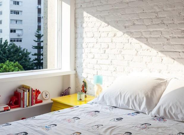 apartamento-arquiteto-felipe-hess-tijolos-branco-janela