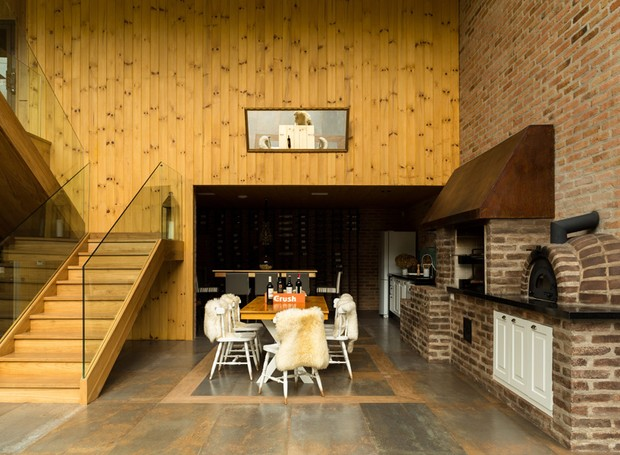 area-gourmet-tijolos-de-demolicao-churrasqueira-freijo-arquitetura-arkitito