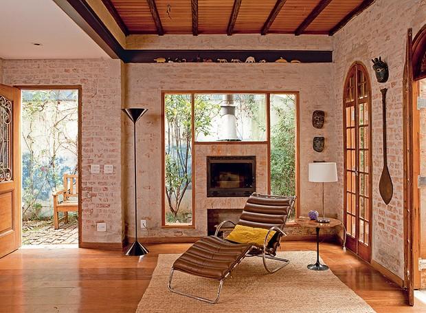 casa-arquiteto-carlos-verna-tijolos