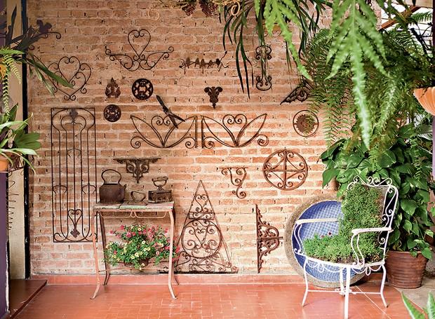 casa-paisagismo-claudia-regina-la-calle-florida-tijolos-resina-area-externa-jardim-quintal