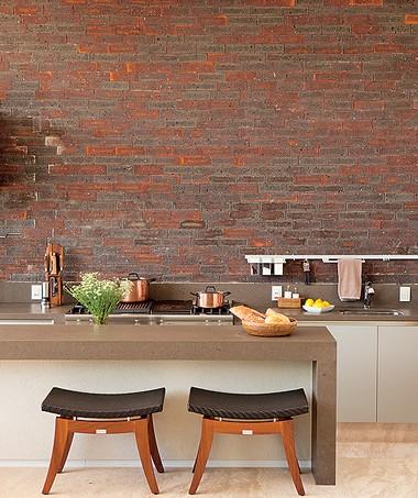 cozinha-gourmet-tijolos-arquiteto-joao-armentano