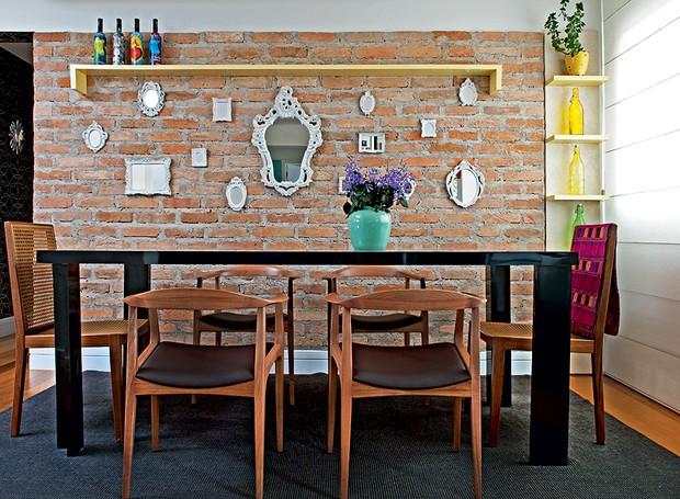 designer-de-interiores-amanda-borges-tijolos-laca-acetinada
