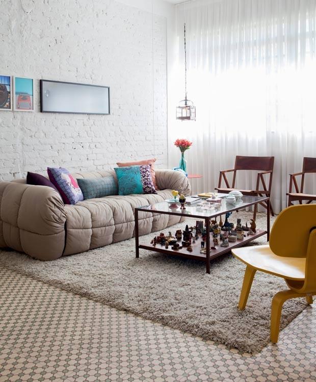 ladrilhos-designer-de-interiores-marcel-steiner