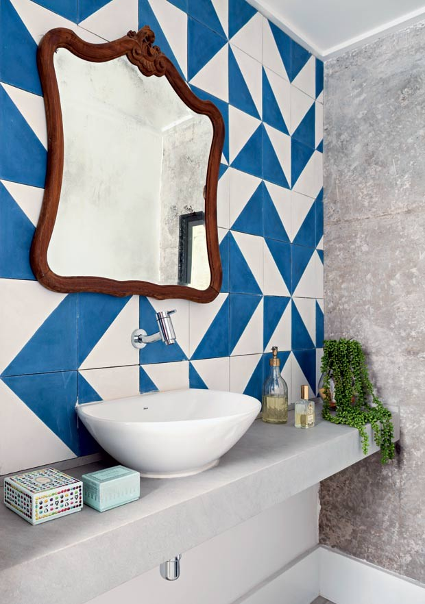 ladrilhos-lavabo-concreto-arquiteta-gabriela-marques-vianarte