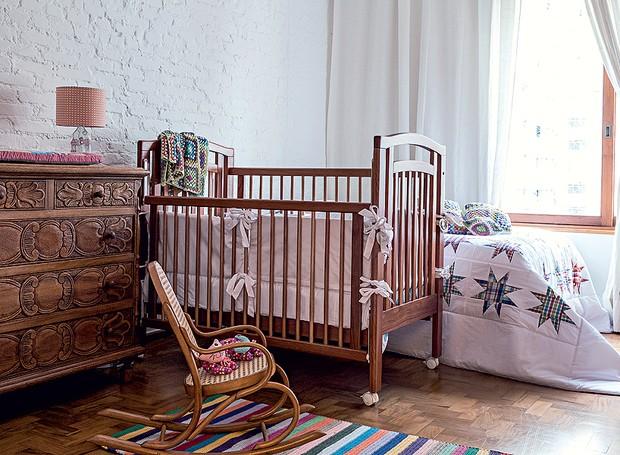 quarto-de-crianca-tijolos-brancos-arquiteto-thiago-passos