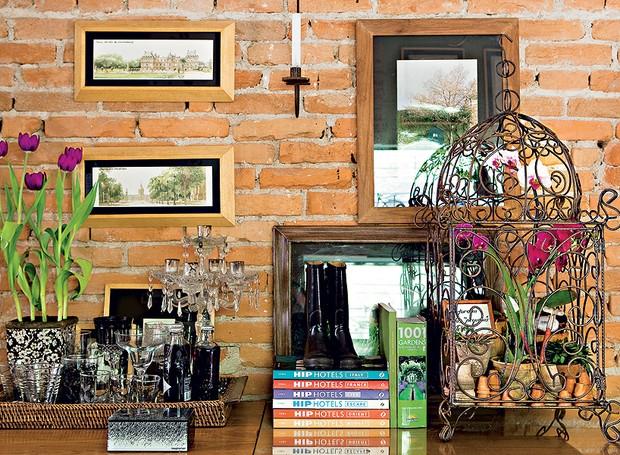 tijolos-paisagista-claudia-munoz-flores-orquidea-gaiola