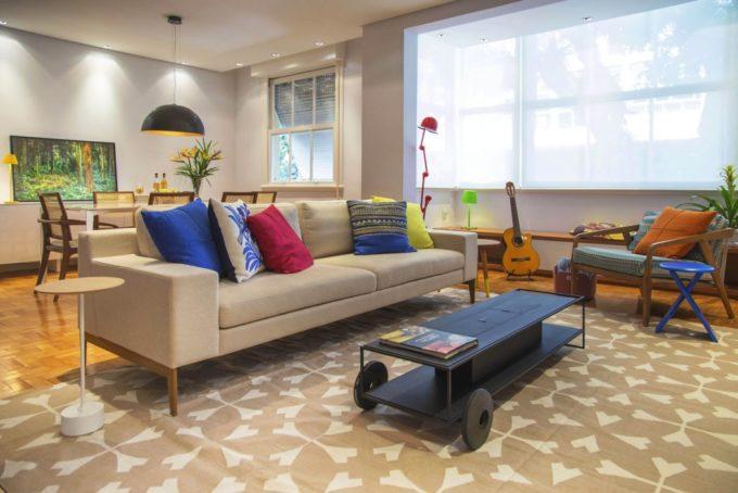 001-sambaba-apartment-carla-dutra-1050x701