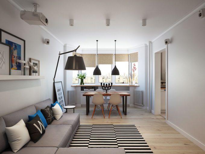003-apartment-moscow-geometrium-1050x788